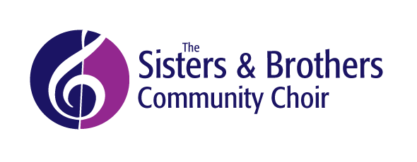 The Sisters and Brothers Community Choir